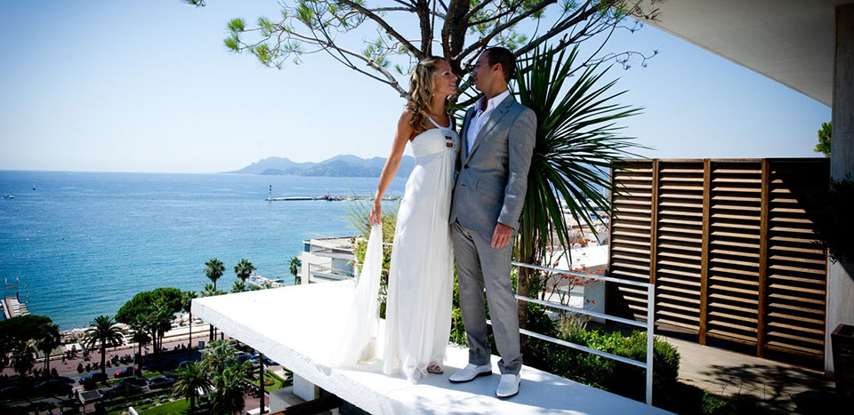 mariage antibes cannes nice monaco